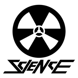 新宿club science ライブハウス 新宿クラブ サイエンス
